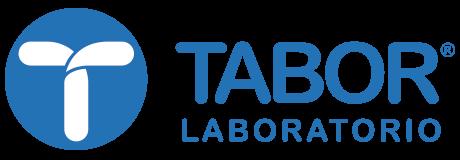 Laboratorio Tabor