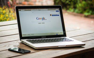 Cómo encontrar fuentes confiables sobre salud en internet