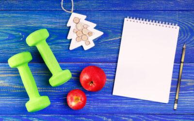 Propósitos de año nuevo: tu salud, tu prioridad