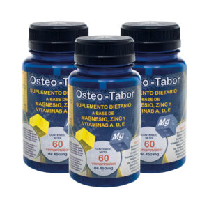 osteo tabor pack
